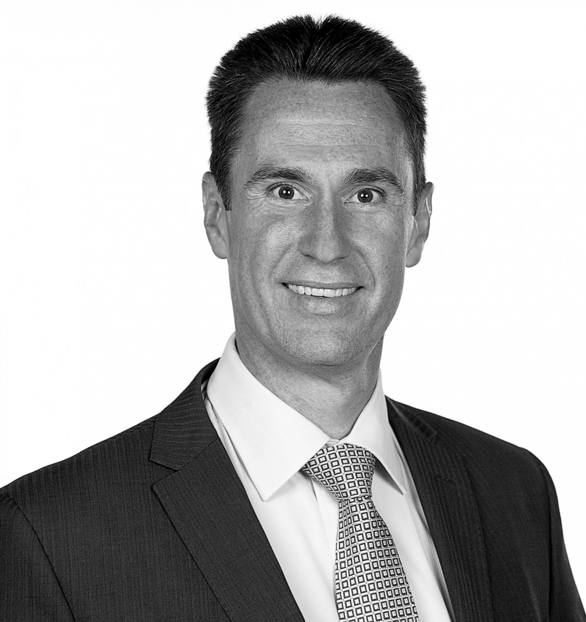 About Small Business CGT Concessions Specialists - Garth Drinkwater